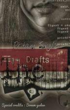 THE DRAFT'S द्वारा Pritamsingh212