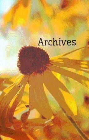 Archives by voleurdefeu_