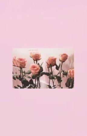 your star // binwoo : instagram by tastybbh