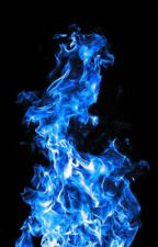 Fire and Ice by Leto_Svec