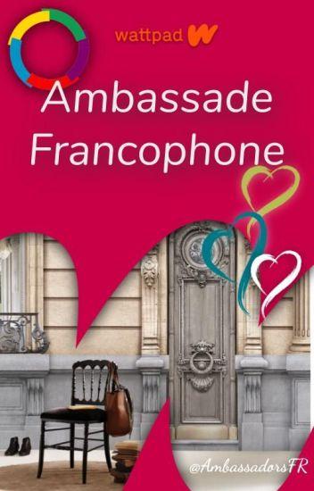 Ambassade Francophone