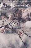 Os Reinos Ligados pela Floresta: Bela Adormecida cover