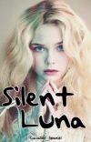 Silent Luna cover