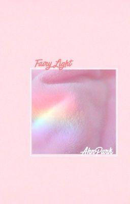 Đọc truyện Fairy Light AhnPark 99