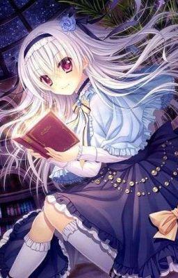 Đọc truyện (ĐN Naruto) Tôi là em gái của Uchiha Sasuke !