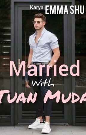 Gadis Satu Triliun by EmmaShu90