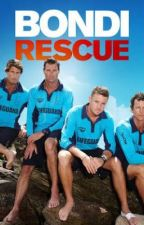 Bondi Rescue ~ Imagines And Preferences Fanfic ~  by user910haha