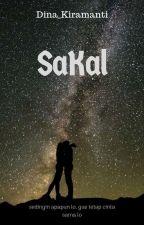 SaKal by Dina_Kiramanti