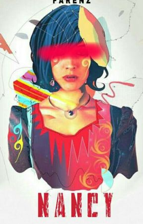NANCY (#tga2019) by Fxxaizaa