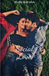 Social Love | ✓ cover