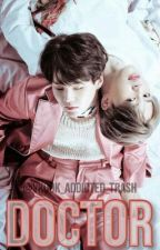DOCTORㅣYOONMIN by Vkook_Addicted_trash