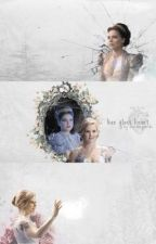 Her Glass Heart [SwanQueen] by CourtneyWoods8