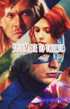SoulMate To Twelve  cover