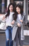 it's always ourselves that we find in the sea || jensoo cover
