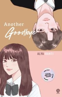 Another Goodbye [Completed] cover