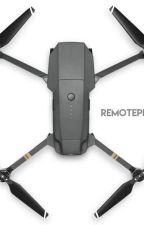 Part 107 Practice Test|RemotePilot101 by remotepilot101