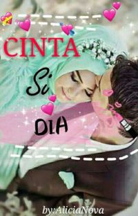 Cinta Si Dia (slow update) cover