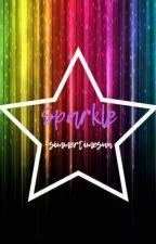 Sparkle (KO x Reader x Tko) by -summertimesun