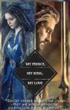 My Prince, My King, My Love cover
