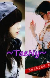 Taeny hongdae scandal