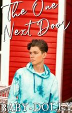 The One Next Door|✓ by baby-dolly