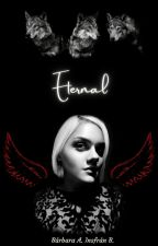 """Eternal - Sequel of """"His"""", """"Bound"""" and """"Awakening"""" (18+) by BarbaraPy"""