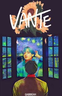 Vante | Vhope cover