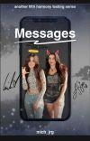Messages - Camren cover