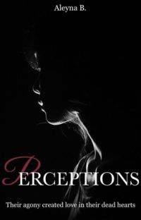 Perceptions  cover