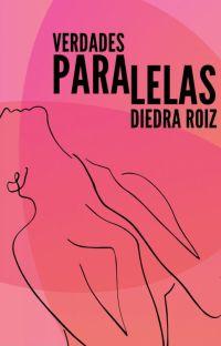 VERDADES PARALELAS cover