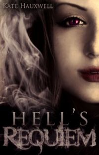 Hell's Requiem (Book 2) cover