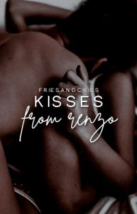Kisses From Renzo cover