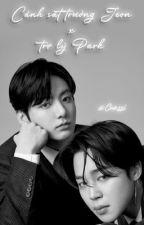 ●Kookmin● Sheriff Jeon  x  Assistant Park. by ___cua___