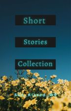 Short Stories Compilation by Sun_kissed_WP