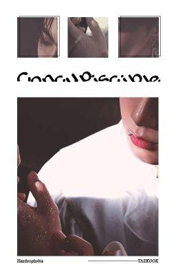 Taekook | Concupiscible