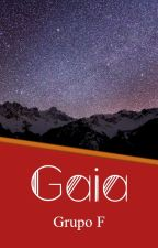 Gaia by GrupoF