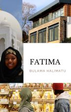 FATIMA✅ (EDITING) by Leemarh_bulama