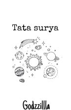 tata surya by softxmoonlight