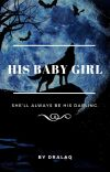 HIS BABY GIRL cover