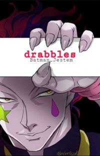drabbles  cover