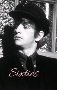 Sixties | Ringo Starr cover