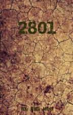 2801 by OrlandoGala