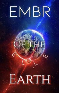 EMBR of the Earth cover