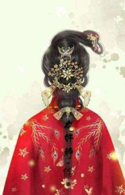 THÁI HẬU MƯỜI LĂM TUỔI  - Trà Hoa Cúc