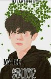 My Ice Senior [Complete] cover