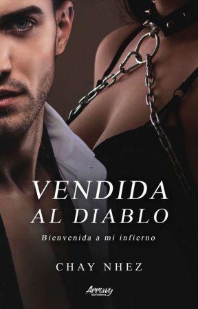 Vendida al Diablo [BDSM] by lobuna_12