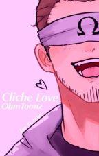 Cliche Love // OhmToonz by Fan_O_Hour