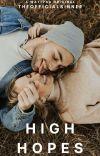 High Hopes|✔ cover