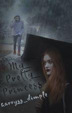 My Pretty Princess » h.s. od harryss_dimple