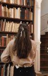 My teachers 🍎 (editando)  cover